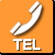 TEL:045-317-6383
